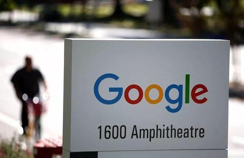 谷歌在周四的博客文章中宣布了广告设置的两项新增强功能