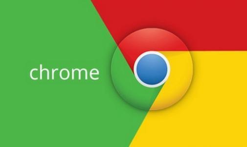 承诺将在桌面谷歌Chrome浏览器中使用该功能