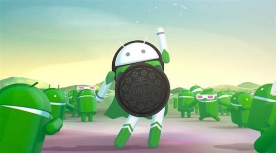 华为宣布哪些设备将通过AndroidOreo获得EMUI8.0