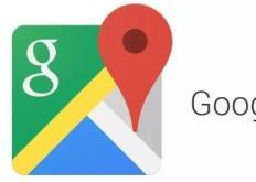 谷歌Maps提示您在即将到来的旅程之前保存离线地图