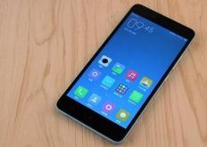 小米RedmiNote3是小米最受欢迎的廉价手机之一