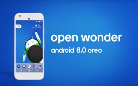 如果您想阅读三星的AndroidOreo更新带来的所有更改