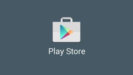 谷歌宣布其支付平台的统一品牌谷歌Pay