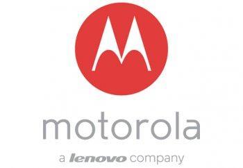 摩托罗拉在Android更新方面的表现参差不齐