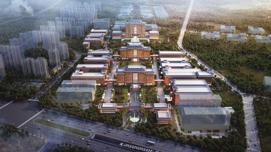 广东省工业和信息化厅召开2020年上半年新闻媒体通气会