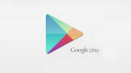 谷歌在今天的博客文章中宣布即将对提交给Play商店的应用程序进行重大更改