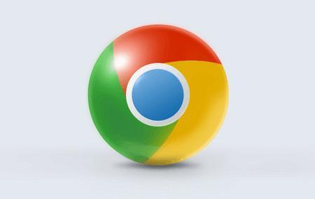 谷歌Chrome浏览器将于2月15日开始在本地屏蔽广告