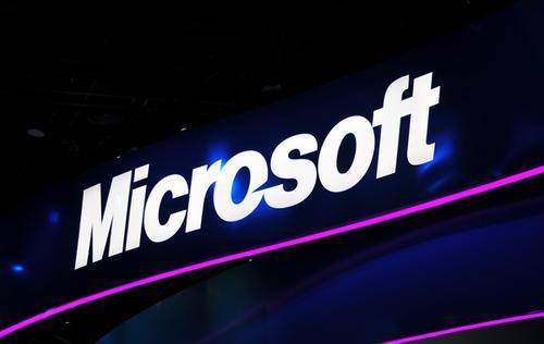 微软新专利展示具有360度旋转支持的双屏设备
