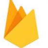 Firebase出现在MightySignal关于增长最快的SDK的报告中
