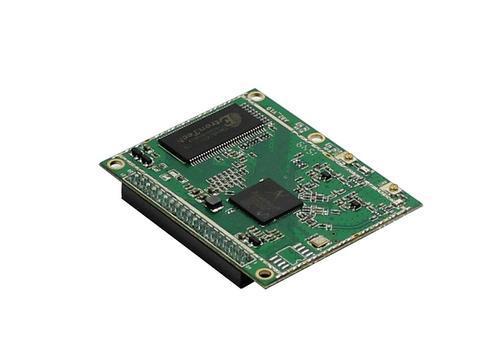 Broadcom已经是用于各种设备的WiFi芯片的主要供应商