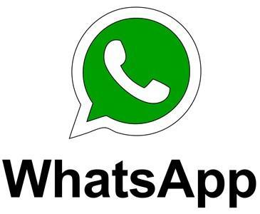 另一个Whatsapp错误可让您在一周之前删除邮件