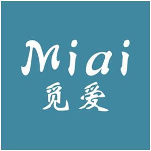 小米的MiAI将成为首款允许用户在不使用智能手机