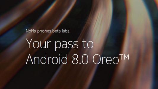 三星为GalaxyS8发布第二个Android8.0OreoBeta