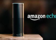 亚马逊谈论Alexa的未来设定20分钟对话的目标