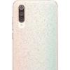 小米推出适用于Mi CC9系列的Star Diamond手机壳