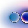 带四摄和20倍变焦的Oppo Reno2系列将于8月28日上市