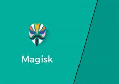 Note8所有者现在可以通过安装Magiskv14.0正式启动其设备的根目录