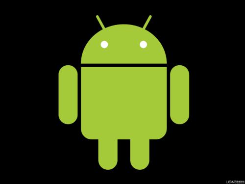 人们可能会以各种方式解释我们在Android设备上称我们为垃圾或滞后的现象
