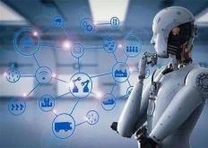 人工智能为我们提供了一种更有效的解决方案