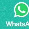 最新的WhatsAppBeta支持AndroidO中的PiP视频通话