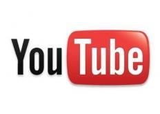 YouTube电视是电视流媒体市场中最年轻的品牌之一