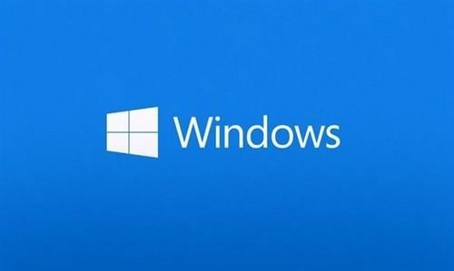 对于那些只需要Windows来运行一些应用程序的用户