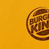 BurgetKing于4月首次在网上发布了这则15秒的广告