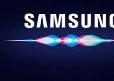 Microsoft或Samsung的产品中将很快包含所有表情符号