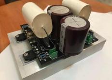 TeslaCoil的发现可能会为其他定制发射器开启全新的篇章