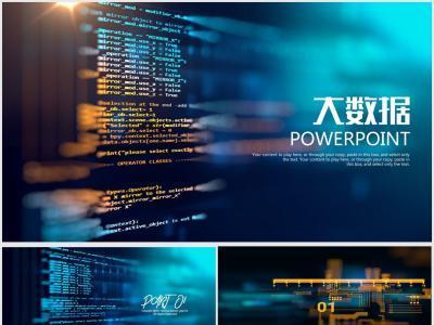 http://www.reviewcode.cn/wulianwang/165069.html