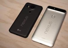 尽管某些谷歌Nexus和Pixel设备的用户可以立即试用新软件