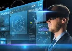 通过这个独特的物理VR拼图平台游戏身体行走平衡和鞭打