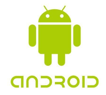 因为新版本的Android引入了成熟的自动化功能
