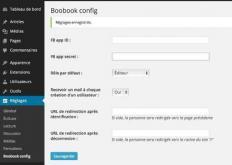 今年的FacebookConnect将首次以虚拟格式进行