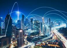 全球XR内容电信联盟的成立旨在5G时代面向下一代媒体和娱乐内容和应用