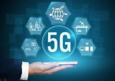 双方5G建设落地的延后也与中国移动的5G建设规划有关