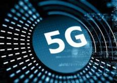 韩国是全球首个推出5G商用服务的国家