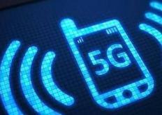 构建引领广电行业转型升级的新型融合5G网络