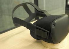 现在可以在OculusQuest和OculusRift上以19.99美元的价格购买