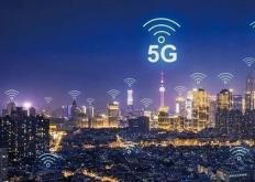 5G也再度成为所有参展厂商和观众最关注的焦点技术之一