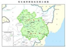 北京市将继续坚持新发展理念牢牢把握服务的城市战略定位