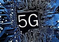 如何充分发挥5G的技术特性赋能各行各业