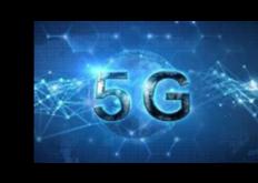 北京一直是国内5G网络建设和各类应用推进的标杆地区