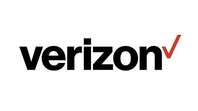目前这只是一个泄漏Verizon尚未开始将其推广给用户