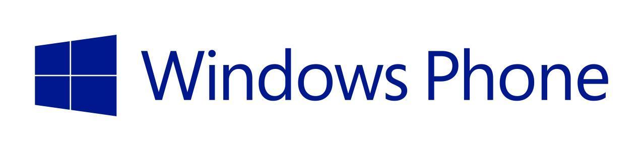 WindowsPhone活动更多地是关于诺基亚而不是微软