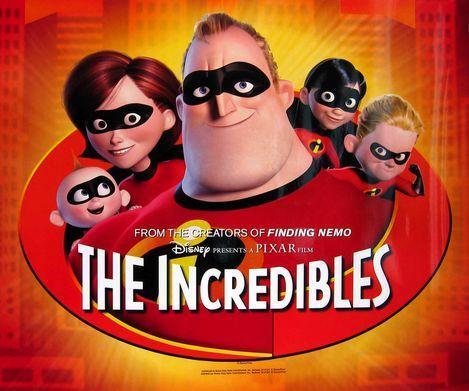 如果您想在您的IncredibleS上放些软糖