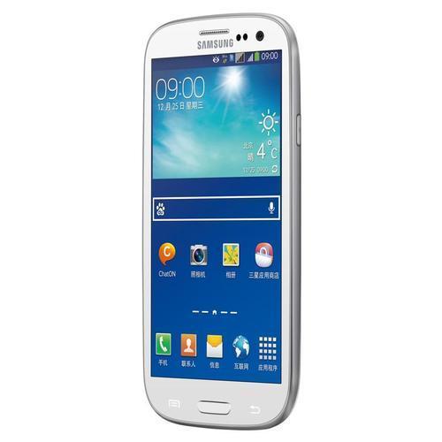 它不仅可以在任何SamsungGalaxySIII设备上使用