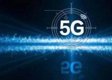 5G商业的成功离不开各行业的共同努力构建一个广泛而联系紧密的生态系统至关重要
