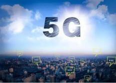 加大力度投资5G等方面实现宽上加宽快上加快