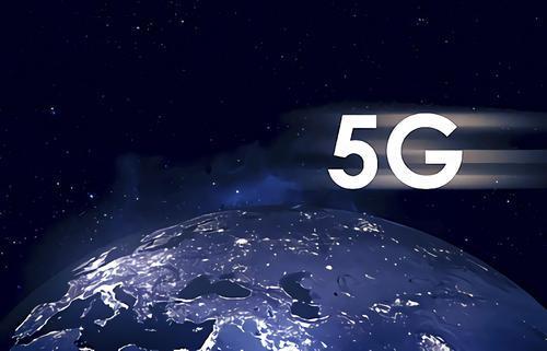 中国联通和中国电信5G共同建设的敲定标志着5G共同建设和共享的实质性一步